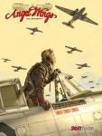 Angel Wings 3: Ziel Broadway