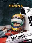 Ayrton Senna - Geschichten eines Mythos