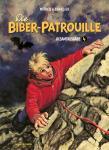Biber-Patrouille Gesamtausgabe 4: 1964 -1967