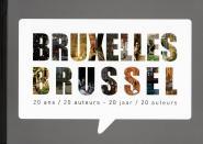 Bruxelles - Brussel