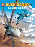 Buck Danny 47: Black Cobra