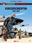 Abenteuer von Buck Danny: Kurzgeschichten 1: 1946 - 1969