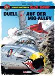 neuen Abenteuer von Buck Danny 2: Duell auf der MiG-Alley