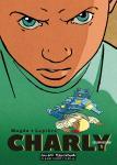 Charly Gesamtausgabe 1