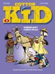 Cotton Kid 5: Geronimos siebte Frau