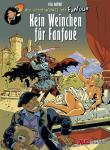 Ein Kriminalfall mit Fanfoué 2: Kein Weinchen für Fanfoué (Vorzugsausgabe)