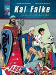 Kai Falke 14: Das fünfte Tor für Lille!
