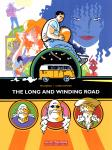 The long and winding road (Vorzugsausgabe)