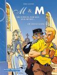 M & M Doppelband 5/6: Drum prüfe, wer sich ewig bindet... / Die weiße Gemse