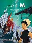 M & M Doppelband 5/6: Drum prüfe, wer sich ewig bindet... / Die weiße Gemse (Vorzugsausgabe)