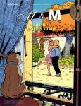 M & M 3: 4 Damen und ein Mord
