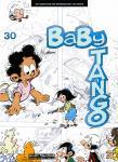 Die Abenteuer der Minimenschen 30: Baby Tango
