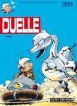Abenteuer der Minimenschen 35: Duelle