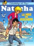 Natascha 19: Das Felsenmeer