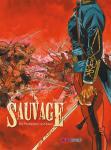 Sauvage 1: Die Verdammten von Oaxaca (Vorzugsausgabe)