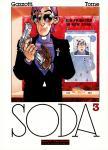 Soda  3: Ein Priester in New York