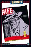 Spirit Archive 22: Januar bis Juni 1951 (Vorzugsausgabe)