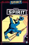Spirit Archive  8: Januar bis Juni 1944 (Vorzugsausgabe)
