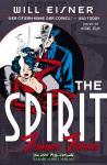 Spirit: Femmes Fatales