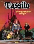 Tassilo  1: Die magischen Steine des Ingar