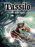 Tassilo 15: Das Achte Reich