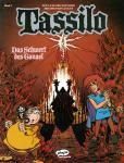 Tassilo  3: Das Schwert des Ganael