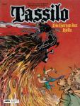 Tassilo  7: Die Herren der Hölle