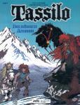 Tassilo  9: Das schwarze Arcanum