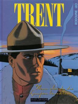 Trent 3: Wenn Abends die Lampen leuchten